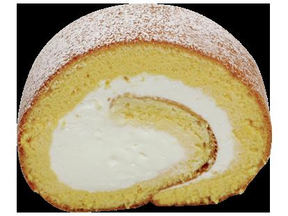 上州ロールケーキ 1P