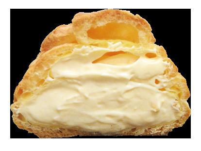 塩シュークリーム02